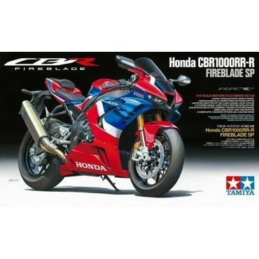 TAMIYA MOTORCYCLE SERIES...