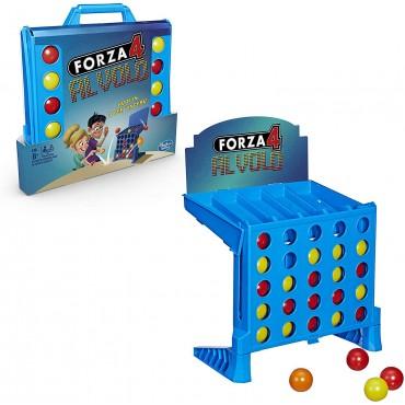 Hasbro Gaming - Forza 4 Al...
