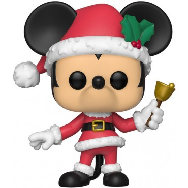 Funko Pop! Disney - Mickey...