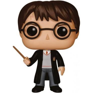 Funko Personaggio Harry...