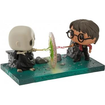 POP! Moment: Harry Potter -...
