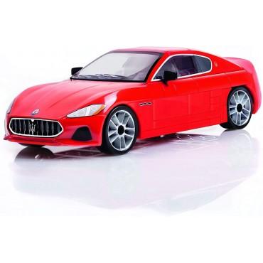 COBI- Maserati-Gran...