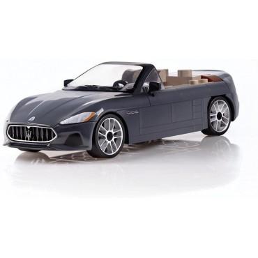 COBI Maserati 24562 Gran...