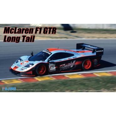 Fujimi 125954 McLaren F1...
