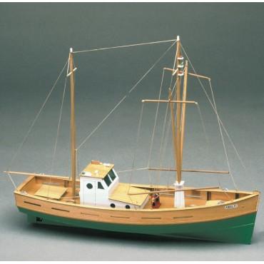 Amalfi Mantua Model: kit di...
